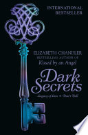download ebook dark secrets: legacy of lies & don't tell pdf epub