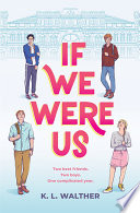 If We Were Us Book PDF