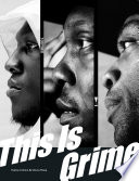 This Is Grime