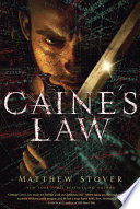Caine s Law