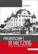Freundschaft in Hietzing