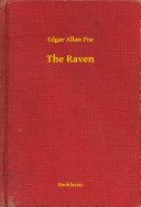 download ebook the raven pdf epub