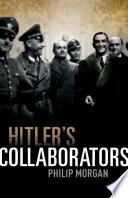 Hitler s Collaborators