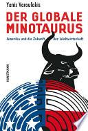 Der Globale Minotaurus book