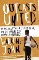 download ebook outcasts united pdf epub