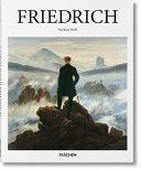 Friedrich  C  D