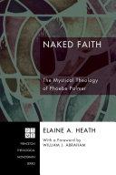 Book Naked Faith