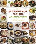 International Cooking