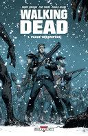Walking Dead T01
