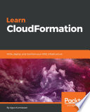 Learn Cloudformation