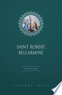 Saint Robert Bellarmine Collection  3 Books