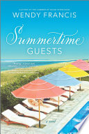 Summertime Guests Book PDF