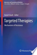 Targeted Therapies