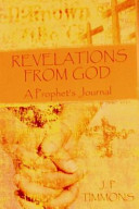 Revelations from God
