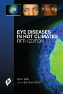 Eye Diseases in Hot Climates