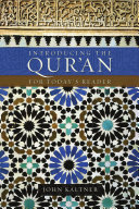 download ebook introducing the qur\'an pdf epub