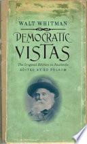 Democratic Vistas