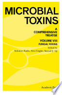 Fungal Toxins Is Devoted To Topics Related To Algal