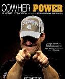 Cowher Power