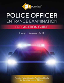 Police Officer Entrance Examination