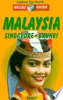 Malaysia   Singapore   Brunei