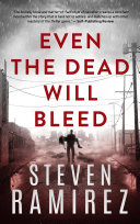 Even The Dead Will Bleed : constant mood within the story that...