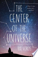 Center of the Universe, The