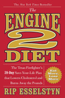 The Engine 2 Diet Book