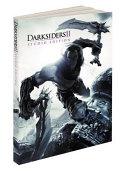 Darksiders II Exclusive Weapon Bludgeon Your