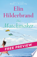 The Matchmaker    Free Preview    The First 5 Chapters