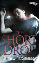 The Short Drop   Ein bitterer Tod