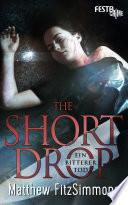 The Short Drop   Ein bitterer Tod