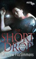 The Short Drop - Ein bitterer Tod
