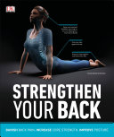 Strengthen Your Back
