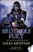 Brothers  Fury
