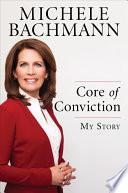Core of Conviction Pdf/ePub eBook