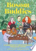 Bosom Buddies Book PDF