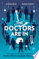 "The Doctors Are In : in this ""out-of-this-world read for both classic and..."