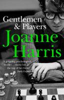 Gentlemen Players