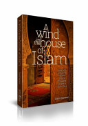 download ebook a wind in the house of islam pdf epub