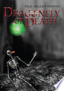 Dragonfly Of Death : about the awfully devastating news concerning his gay...