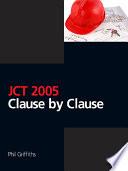 JCT 2005