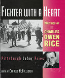 download ebook fighter with a heart pdf epub