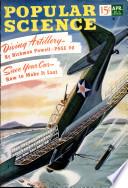 Abr 1942