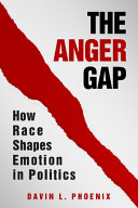 The Anger Gap