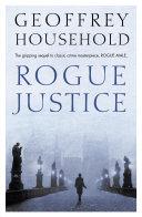 Rogue Justice