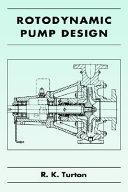 Rotodynamic Pump Design
