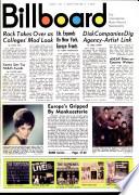 Mar 11, 1967