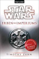 Star Wars TM  Erben des Imperiums