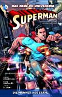 Superman 01.